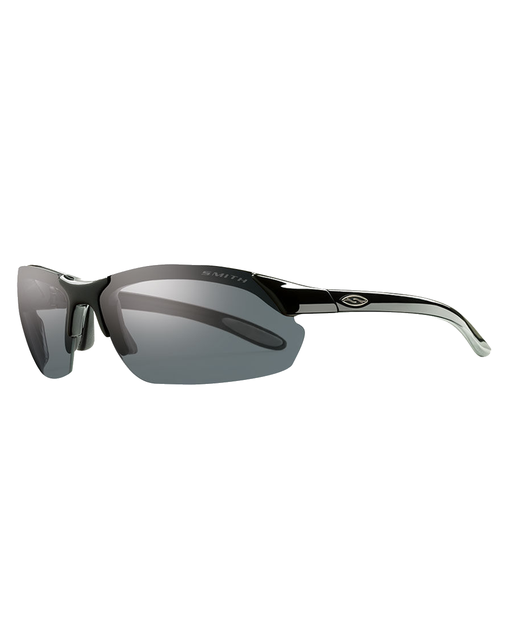 Smith Optics Parallel Max SunglassesBlack_master_image