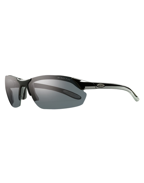 Smith Optics Parallel Max Sunglasses_main_image