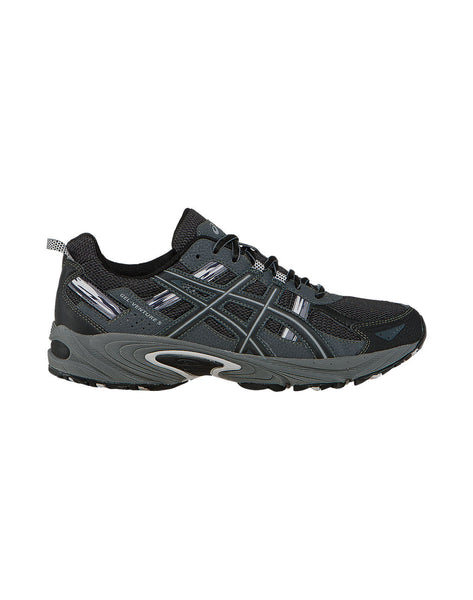 ASICS GEL-Venture 5 (4E) (Men's)_main_image