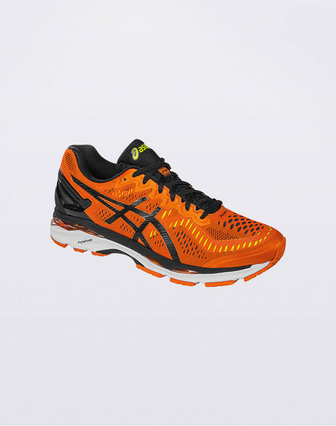 GEL-Kayano 23 (Men's)
