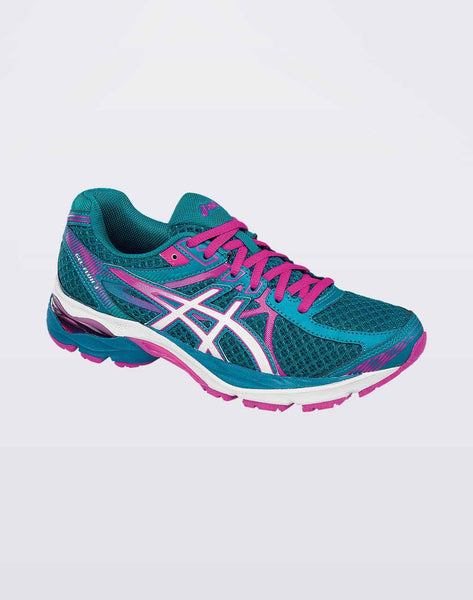 GEL-Flux 3 (Women's)