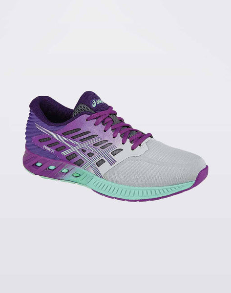 fuzeX (Women's)