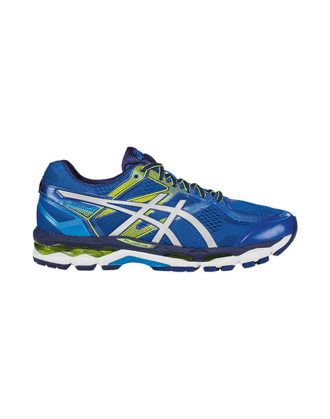 ASICS GEL-Surveyor 5 (Men's)_main_image