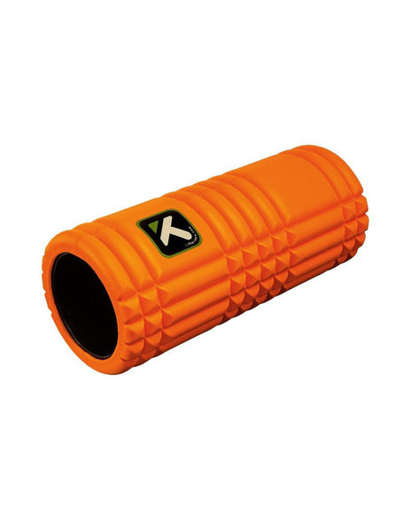 TriggerPoint GRID Foam Roller_main_image