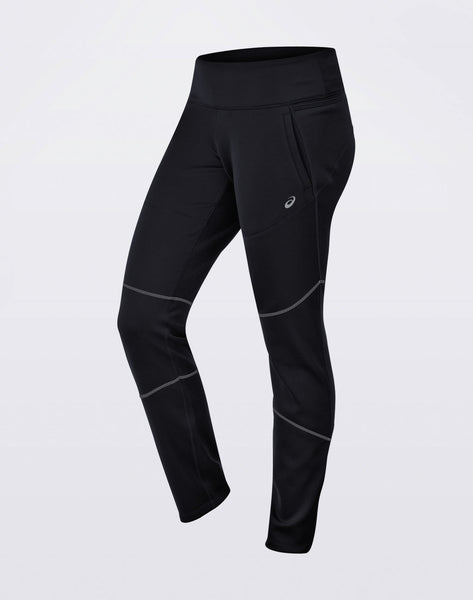 Thermal XP Slim Pant (Women's)
