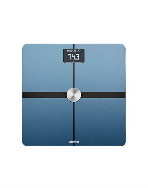 Withings Body_main_image