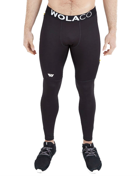 Wolaco Fulton Compression Tights