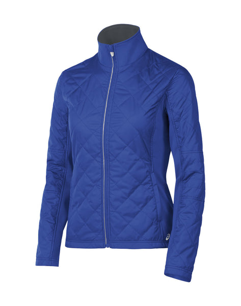 ASICS Thermo Windblocker Jacket (Women's)_main_image