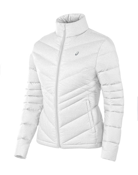 ASICS Down Jacket (Women's)