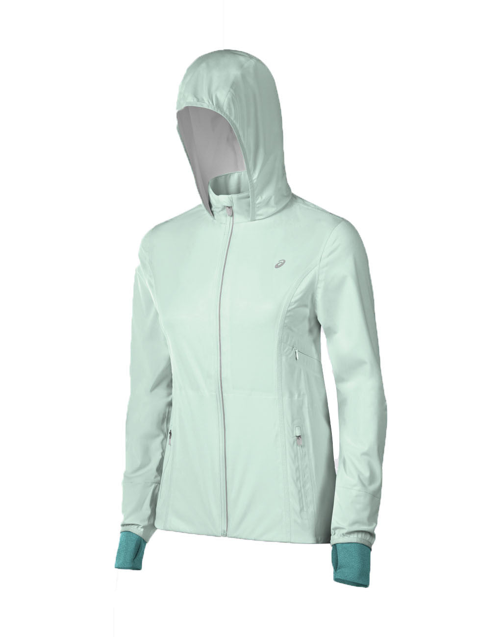 ASICS Accelerate Jacket (Women's)