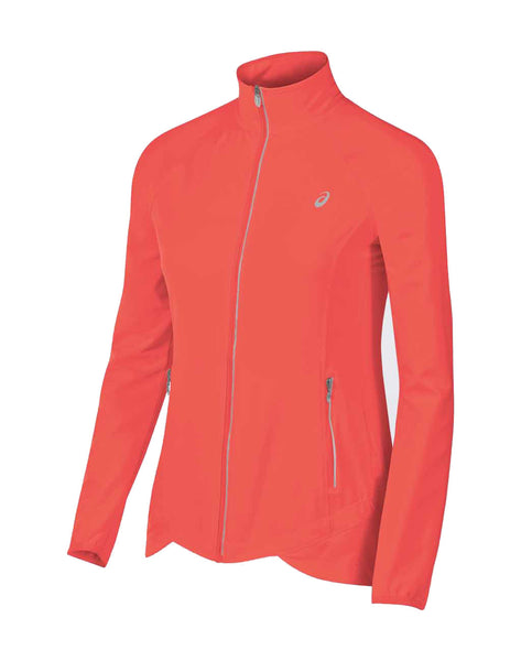 ASICS Packable Jacket (Women's)