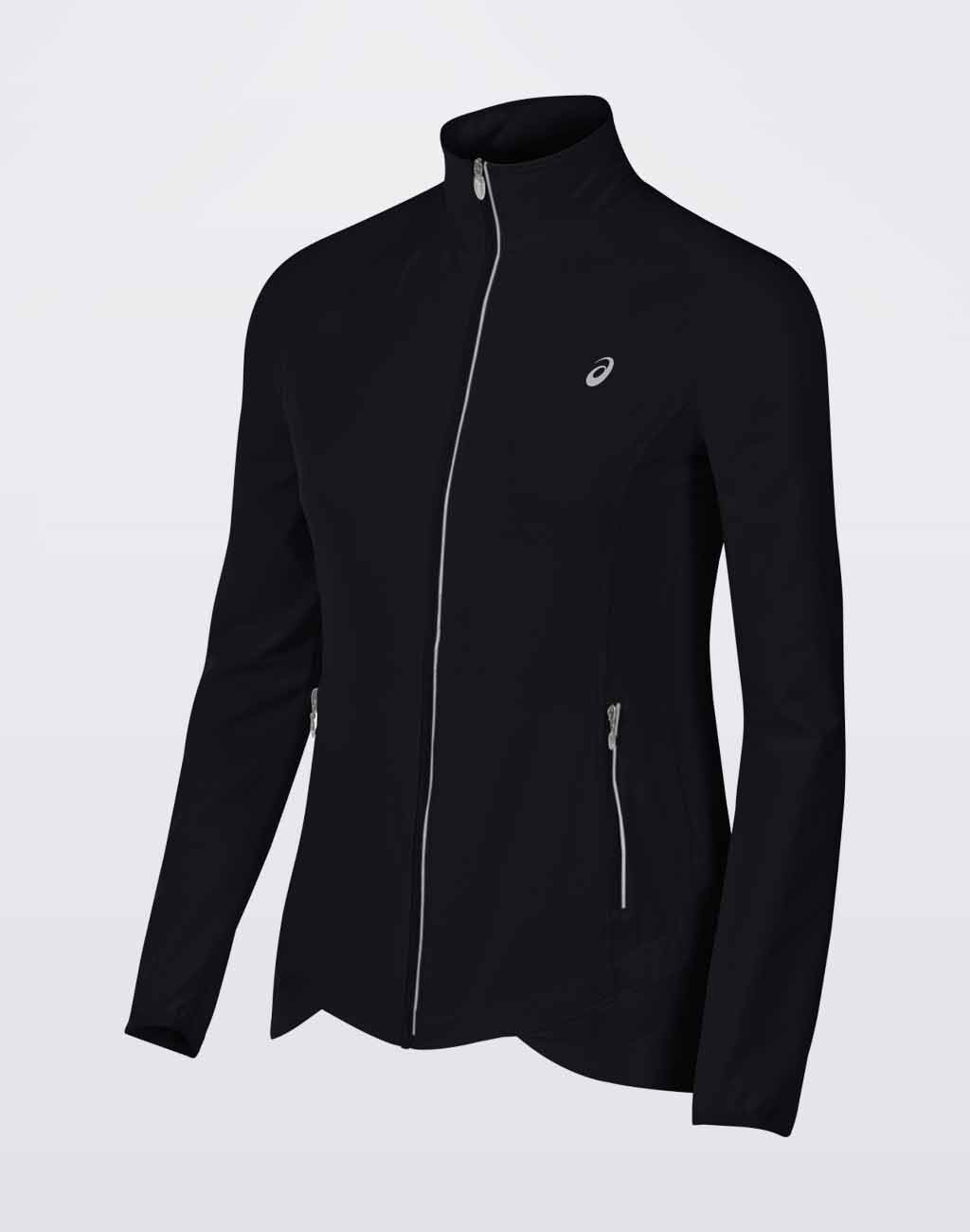 Packable Jacket (Women's)