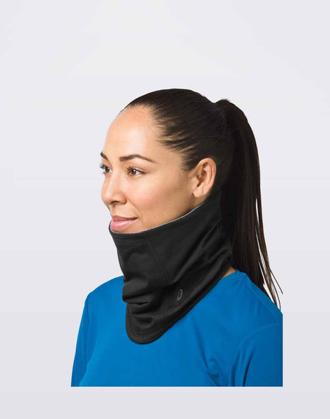 Thermopolis LT 2-N-1 Neck Warmer