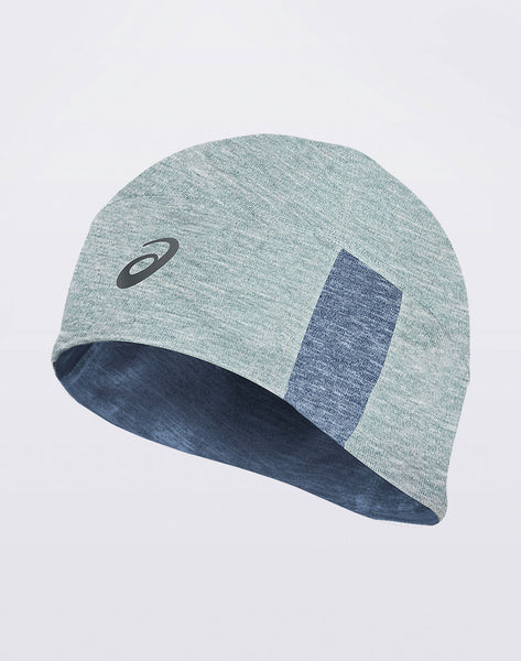 ASICS Thermal 2-N-1 Beanie_main_image