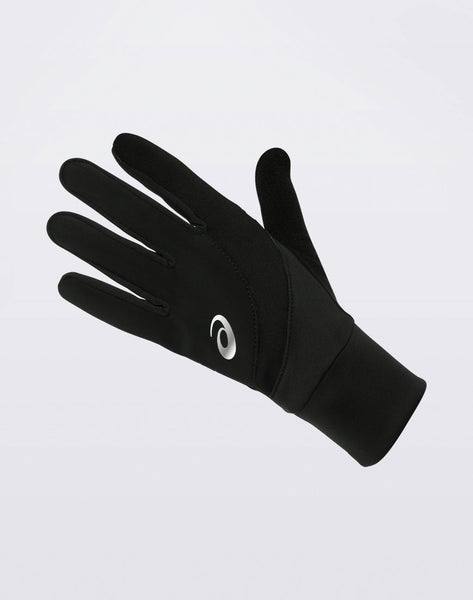 ASICS Windblock Glove