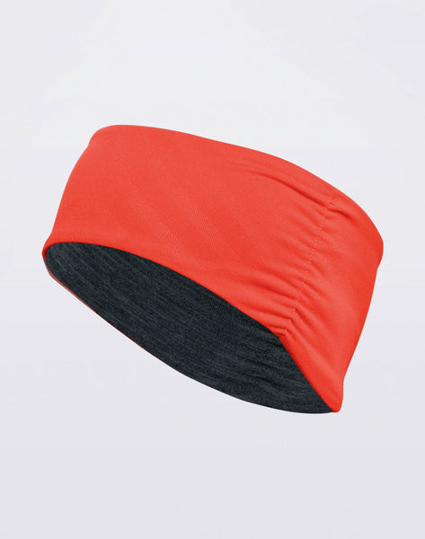 Thermopolis LT Ruched Headwarmer (Women's)