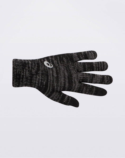 Thermal Liner Glove (Women's)