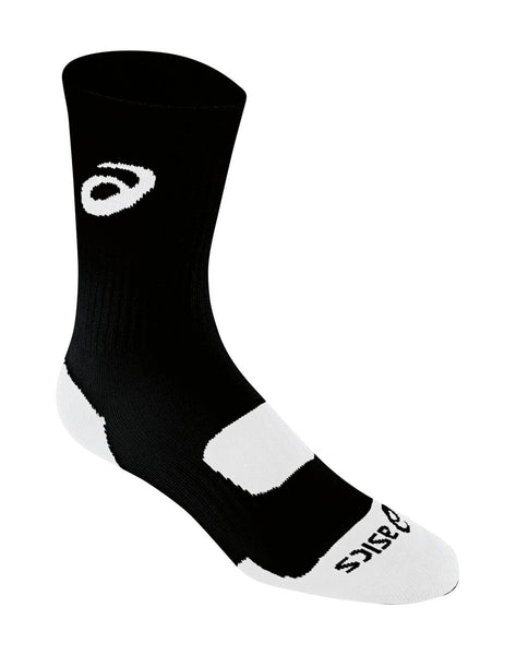 ASICS Team Performance Crew Sock_main_image