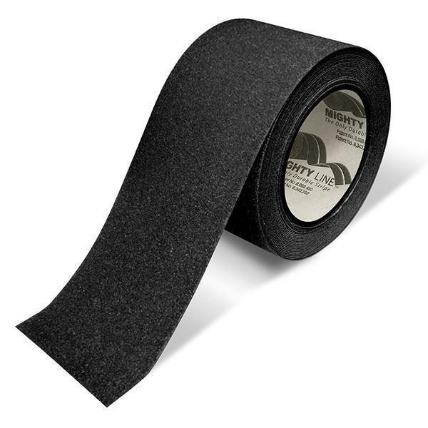 Exceptional Anti Slip Floor Tape