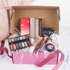 Hey Babe! Beauty Bundle