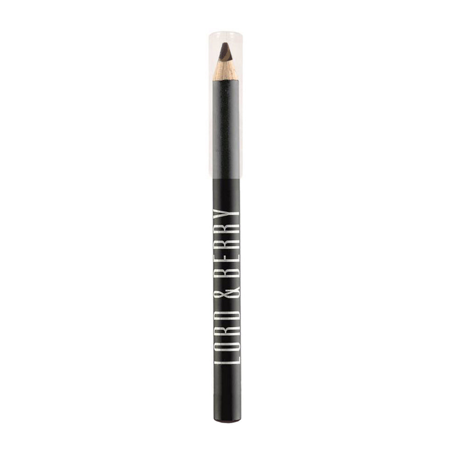 Lord & Berry - Magic Brow Pencil - Brunette