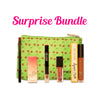 """Best Of Bag"" Surprise Bundle"