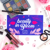 Beauty In Bloom Bundle