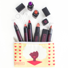 Lip Monthly - Lip Bundle