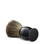 The Art of Shaving Badger Brush