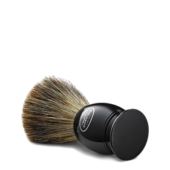 The Art of Shaving Black Pure Badger
