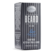 The Art of Shaving Beard Wash 120 mL