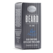 Beard Conditioner 120 mL