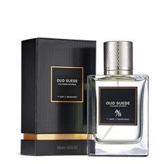 Oud Suede Cologne 100 mL