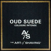Oud Suede Cologne Sample 1.5ml