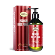 Sandalwood Pre-Shave Oil 240 mL