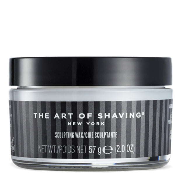 Sculpting Wax Hair Styling Product 57 g