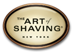 The Art of Shaving Canada