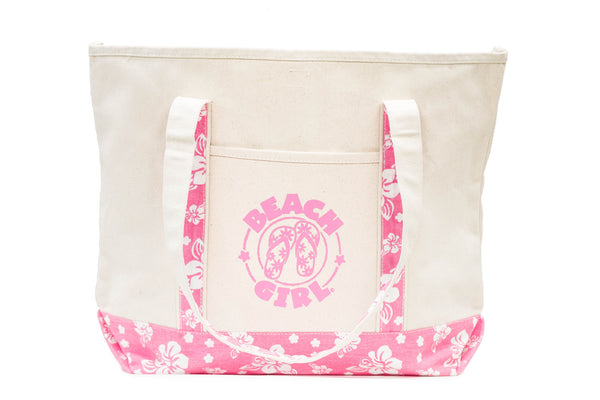 Beach Girl Bag