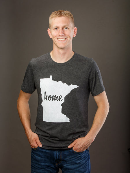 Minnesota t shirt