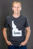 Idaho t shirt
