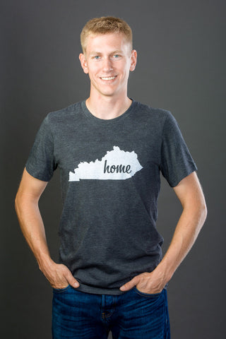 Kentucky t shirt