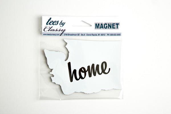 Magnet (Car)