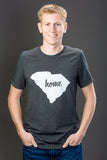 South Carolina t shirt