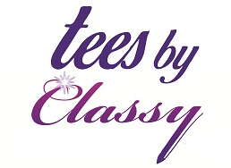 tees by classy