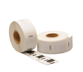 Barcode Labels for Dymo Label Printer