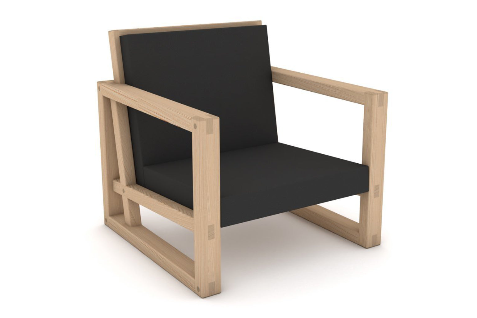 Breathe 32 Chair