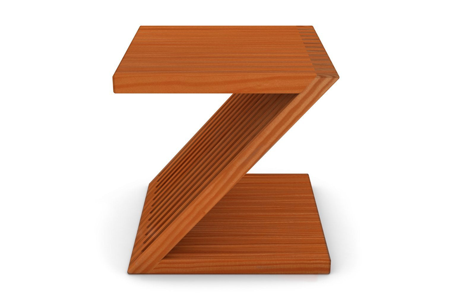 Z End Table