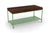 SplashUps_Coffee_Table_Chocojava_Greenlight , var-41341269580