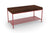 SplashUps_Coffee_Table_Chocojava_Red , var-41341269132
