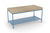 SplashUps_Coffee_Table_Khaki_Summerhouse , var-39812537292